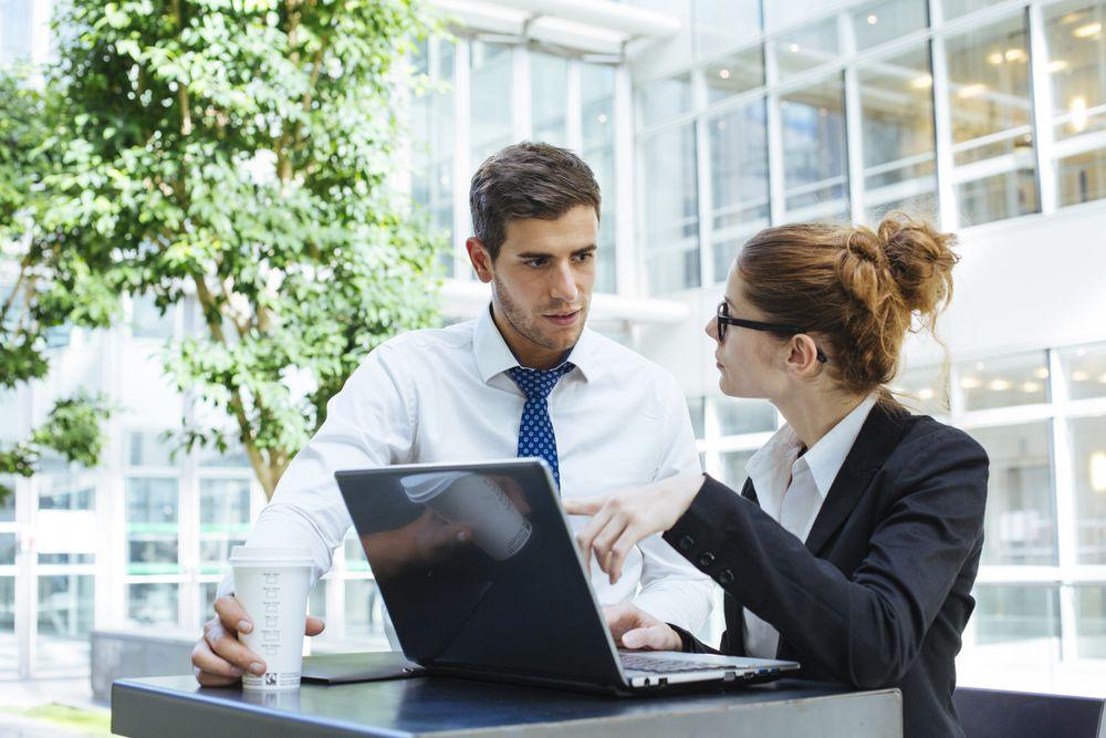 dicas pra resolver conflitos nas empresas