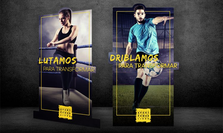 ADI_alta-through-sport_banheiro-DISPLAY_mockup_v1