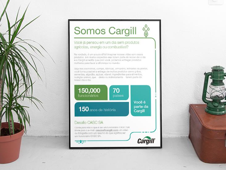 CGL_casc_mockups_fase-1-cartaz-portugues