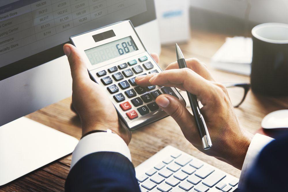 investir em endomarketing