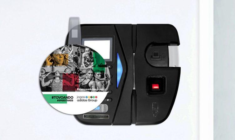 jogos-adidas-10-1140x680_c